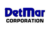 DetMar Corporation Logo