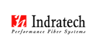 Indratech Logo