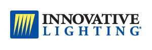 Innovative Lighting Logo