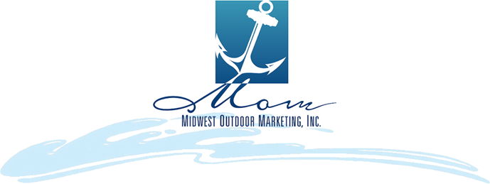 Midwest Outdoor Marketing Logo